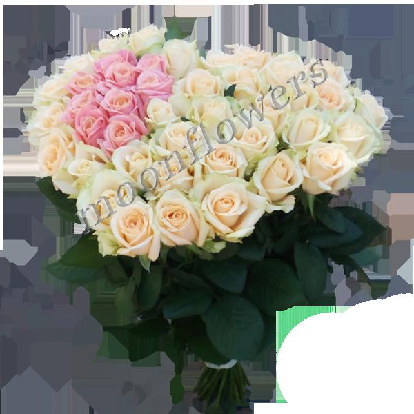 Доставка цветов одесса перечень омск купить анютины глазки цветы