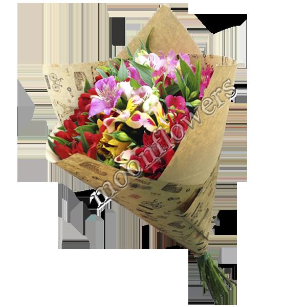 dostavka-tsvetov-ukraina-odessa-cheremushki