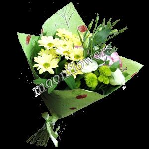 dostavka-tsvetov-vo-frake-kiev-24-chasa