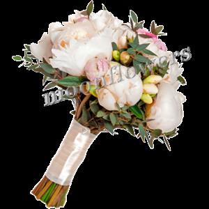 Каталог свадебные букеты цены днепропетровск, где купить цветы мимозы